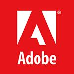 Adobe担当様