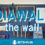 diawall