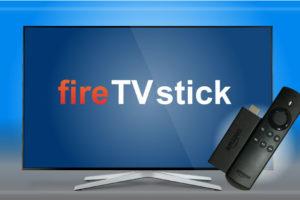 fireTVstickのアイキャッチ