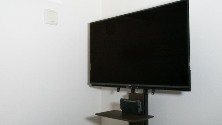 テレビスタンド50インチ